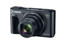 Camara fotos canon 1791c002aa PowerShot Sx730 hs