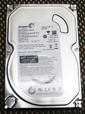 SAMSUNG TECHWIN SEAGATE PIPELINE HD .2 (500GB) SATA HARD DRIVE - 9GW142-193