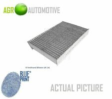 BLUE PRINT ENGINE CABIN / POLLEN FILTER OE REPLACEMENT ADR162501
