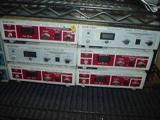 Harvard Apparatus Homeothermic Blanket Control Unit
