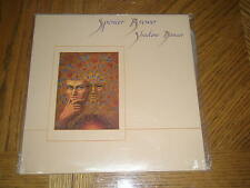 SPENCER BREWER / SHADOW DANCER ~ Private Press w Eric Tingstad NEW MINT ~ SEALED