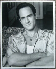 Chris Meloni Photographs Misery Loves Company Fanelli Boys Young