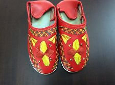 Pantofole Da Donna Acquisti Online Su Ebay