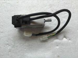 1Pcs Panasonic MSMD5AZP1S Servo Motor