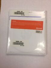 Lot 10 - HP iPAQ hx2000 Software, Getting Started CD, unopened, original sealed