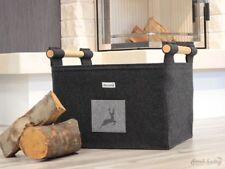Rösle BBQ räucherchips FAGGIO 750 G per legno//carbone barbecue grill a gas accessori legno