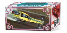 "AMT Hippie Hemi Dragster ""Kat's Kollection"" - 1:25 Scale Model Kit"