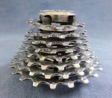 Campagnolo Record Rear Exa-Drive 8 Speed 13-23 Cassette