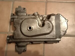 Ölwanne 49031-1076  Kawasaki  ZXR 750 H