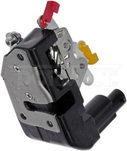 Dorman 931-032 Integrated Door Lock Actuator