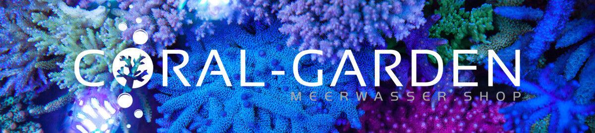 coral-garden.de