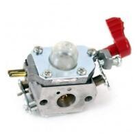 Craftsman 753-06288 carburetor assy TB2044XP 316240320 MS2550 316791160 MS2560