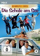 Die Schule am See, Staffel 3 * DVD Serie * Pidax
