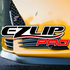The Original EZ LIP PRO UNIVERSAL BUMPER BODY KIT SPLITTER SPOILER EASY EZLIP