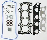 DOHC 32 Valves DNJ HGS4135 Engine Cylinder Head Gasket Set-SVT Cobra
