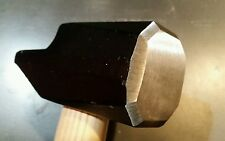 NEW Picard French Blacksmith forging hammer 4.4 lbs 2000 grms cross pein tools