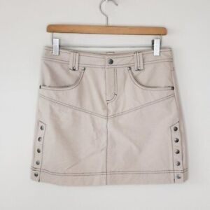QUEENIEKE Falda Ultra Mujer con Pantalones Cortos Atl/éticos Gym Tennies Falda Deportiva