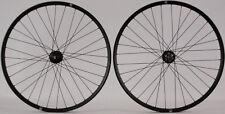 WTB I29 Assymetrical TCS Rim 27.5 650b Wheelset Thru axle 15x110 12x148 Boost
