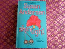 Skintight by Susan Andersen (2005, Paperback) contemporary romance