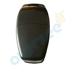 TOP COWLING 69D-42610-H0-4D For 60HP 70HP Yamaha Parsun Powertec Outboard Engine