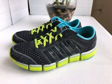 Women's ADIDAS Sport Climacool Oscillation G47130 Shoes Size 8.5 US