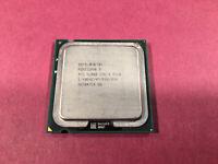 Intel Pentium D 945 ~ 3.4GHz LGA775 Dual Core Processor ~ SL9QB