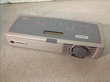 Infocus LP120 1100 Lumens 37 Lamp Hours DLP Mini Projector