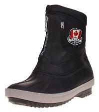 Pajar Men's Moray Winter Snow Boot, Black