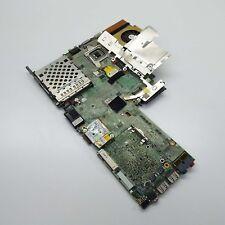 IBM LENOVO THINKPAD X60 INTEL MOTHERBOARD 1.83GHZ 48 4B503,041 (LOOK DESC.) S260