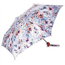 Fragile Flower Umbrella BNIP