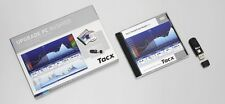 Tacx Upgrade Bushido T1990 Wireless USB Stick & Software - Cycling Turbo Trainer