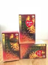 1 Gingseng Plus Feng Shi Wan. USA SELLER*