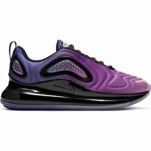 Crónica tormenta desinfectante  Zapatillas deportivas de mujer de color morado Air Max | Compra online en  eBay