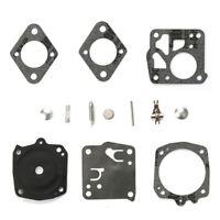 Carburetor Carb kit For STIHL TS400 TS460 TS510 TS760 HS 212B Chainsaw