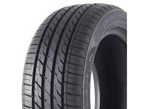 1 New 185/65R14 Arroyo Grand Sport 2 Tire 185 65 14 1856514
