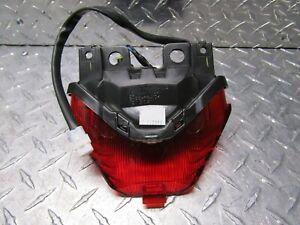 14-16 KTM Husqvarna FE TE 250 350 450 501 OEM Tail Brake Light 78114140000