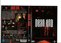 Dead End (2004) DVD 75
