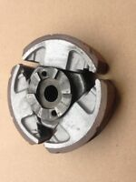 NEW KTM MINI / JUNIOR SX 50 CLUTCH ASSEMBLY 3 SHOE FOR WATER COOLED 50CC ENGINE