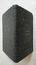 L'auteur de quinze ans ou la croix de Marie 1858