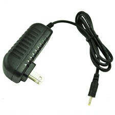 New 2.5mm Universal Wall Power Adapter AC Charger 5V 2A DC for Android Tablet PC