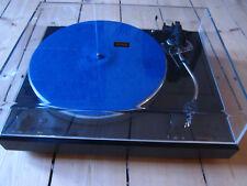Thorens TD 2001 Plattenspieler Turntable Tonarm SME 3009 Series III TOP !!!