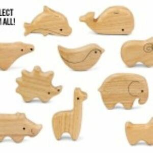 Musical Toys for Kids, Animal Shakers, You Choose