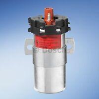 Bosch Ignition Coil 0221122450 - BRAND NEW - GENUINE - 5 YEAR WARRANTY