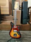 FENDER USA Electric Guitar JAGUAR #9617 for sale