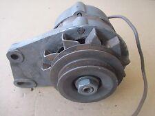 Opel Kadett B C 1.0-1.2 OHV Lichtmaschine Generator Alternator Delco 12Volt