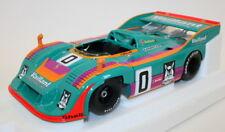 Minichamps 1/18 Scale 100 756100 Porsche 917/20 TC Vaillant Racing Muller 1975