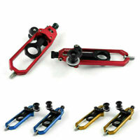 Aluminum Chain Adjuster Fit For BMW S1000RR 2009 2010 2011 2012