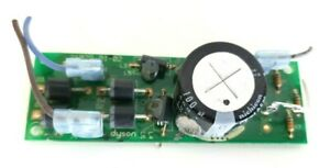 Dyson DC41 PCB Printed Circuit Board Assembly GENUINE Dyson 1st Class Free P&P