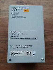 B&R Automation APC620 UPS Battery Unit 5AC600.UPSB-00