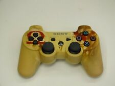 !!! PLAYSTATION PS3 Controller God of War GUT !!!